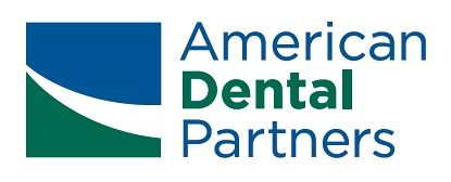 american-dental-partners